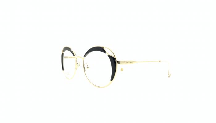 Rama ochelari de vedere Scappa SC4070