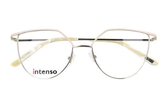 Intenso/Mystique