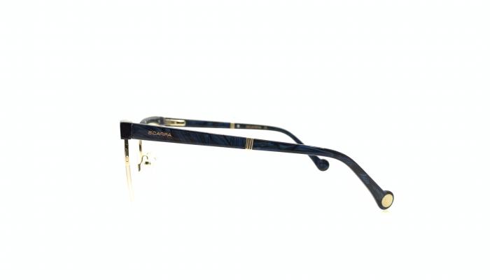 Rama ochelari de vedere Scappa SC4071