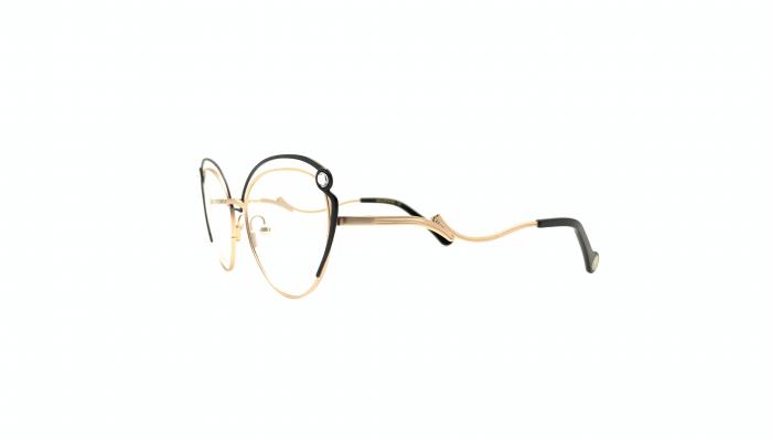 Rama ochelari de vedere Scappa SC4075