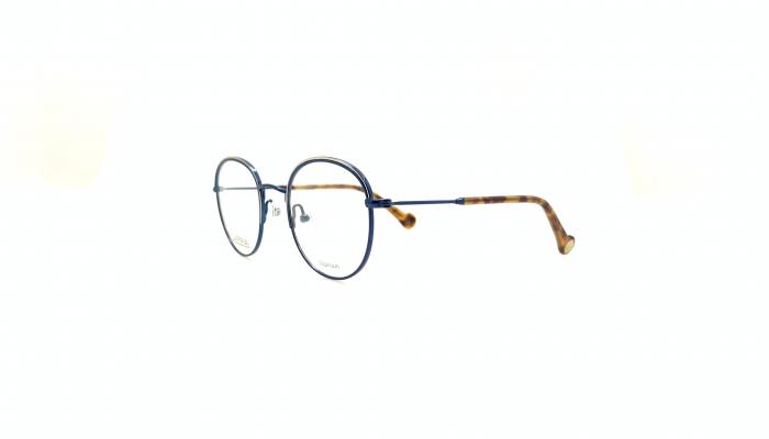 Rama ochelari de vedere Scappa SC4072