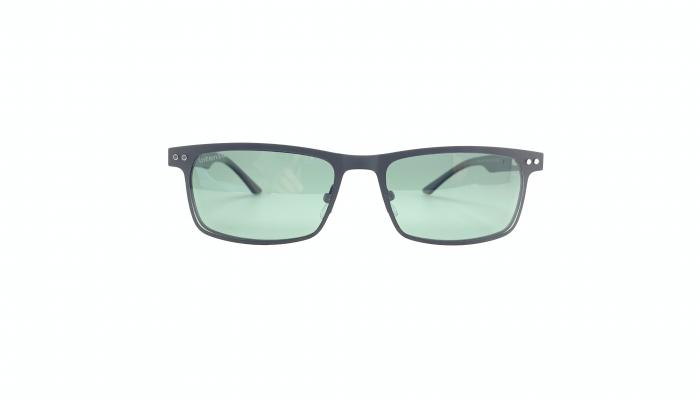 Rama ochelari clip-on Intenso/Mystique IC 017