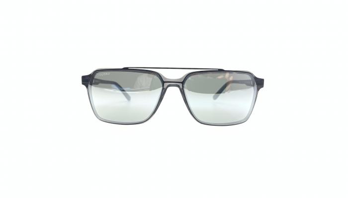 Rama ochelari clip-on Intenso/Mystique 021
