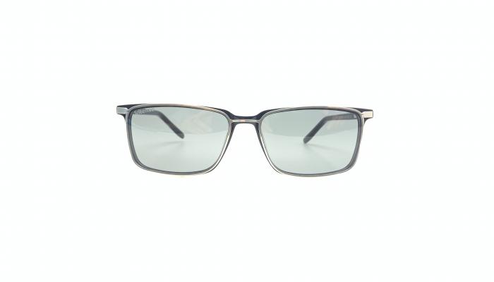 Rama ochelari clip-on Intenso/Mystique 022