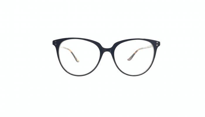 Rama ochelari clip-on Intenso/Mystique 026