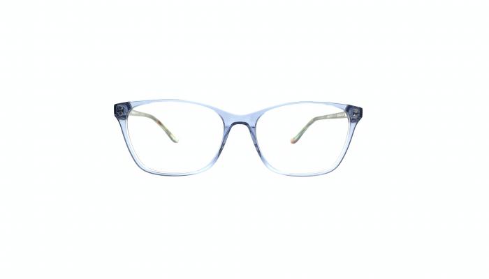Rama ochelari clip-on Intenso/Mystique 029