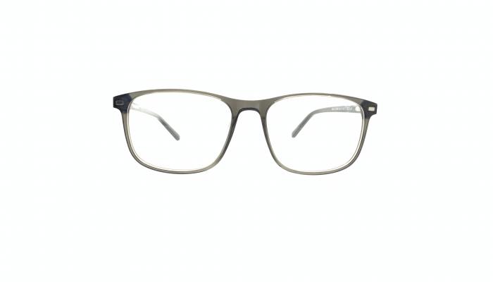 Rama ochelari clip-on Intenso/Mystique 024