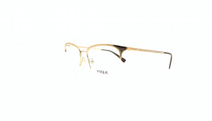 Rama ochelari de vedere Vogue VO4144-B