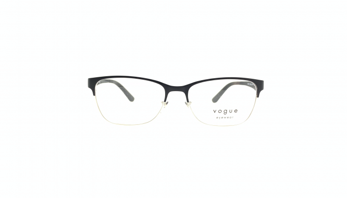 Rama ochelari de vedere Vogue VO3940