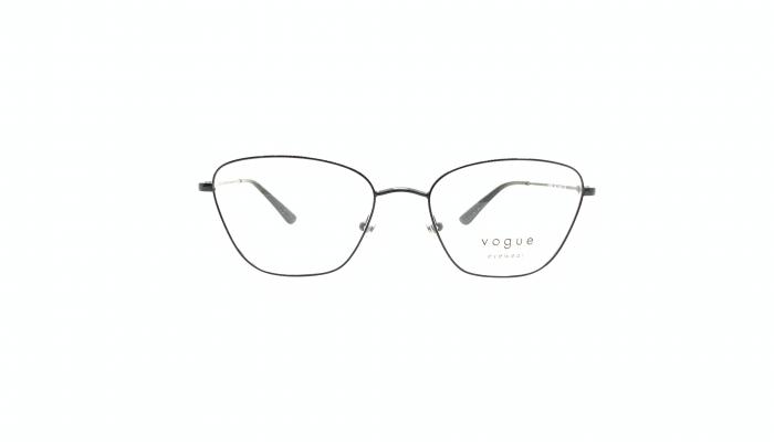 Rama ochelari de vedere Vogue VO4163
