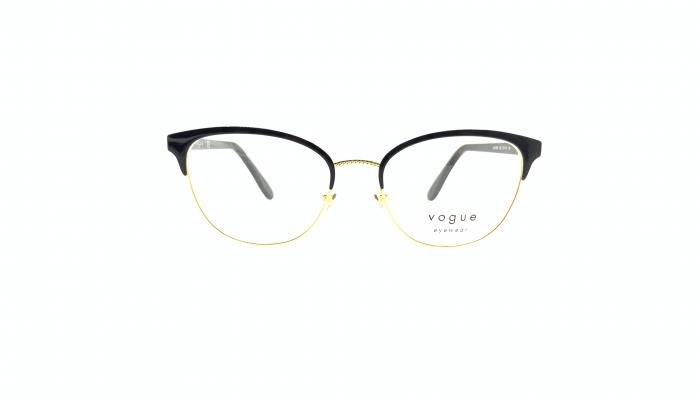 Rama ochelari de vedere Vogue VO4088