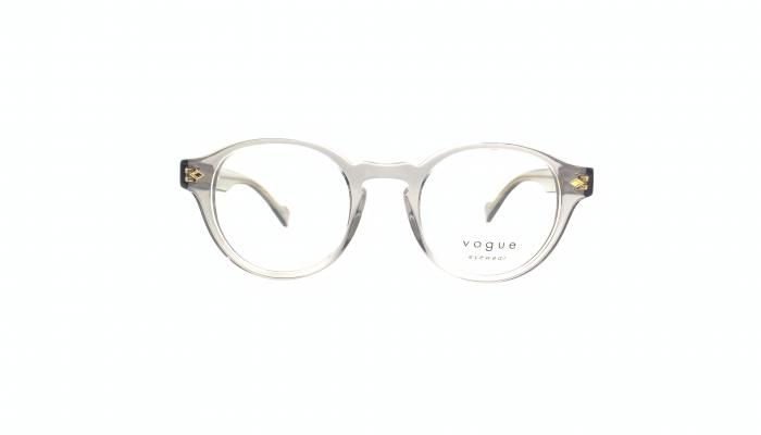 Rama ochelari de vedere Vogue VO5360