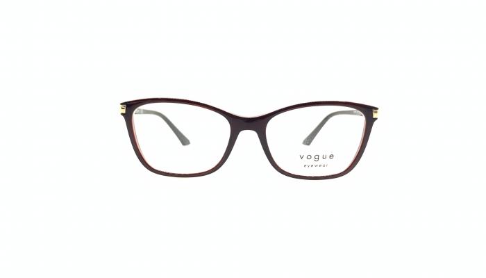 Rama ochelari de vedere Vogue VO5378