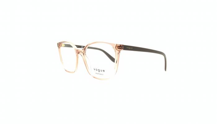 Rama ochelari de vedere Vogue VO5356