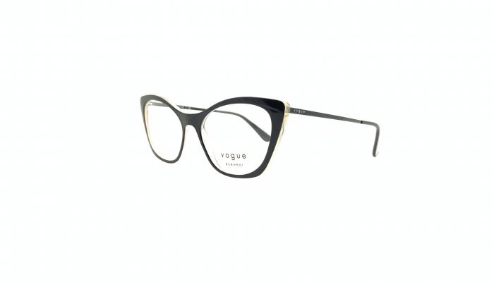 Rama ochelari de vedere Vogue VO5355