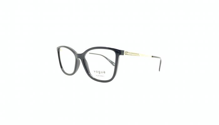 Rama ochelari de vedere Vogue VO5334
