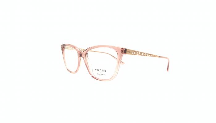 Rama ochelari de vedere Vogue VO5285