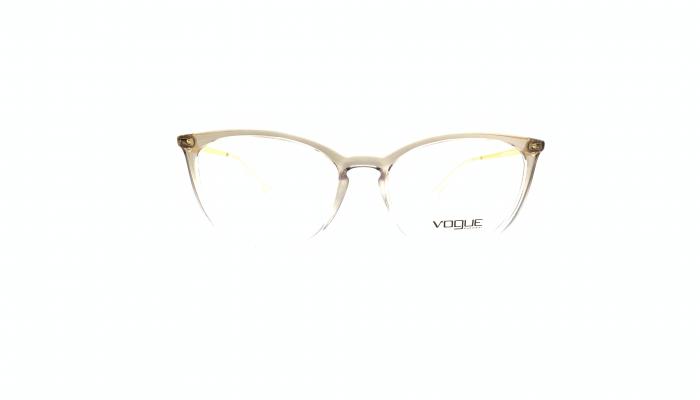 Rama ochelari de vedere Vogue VO5276