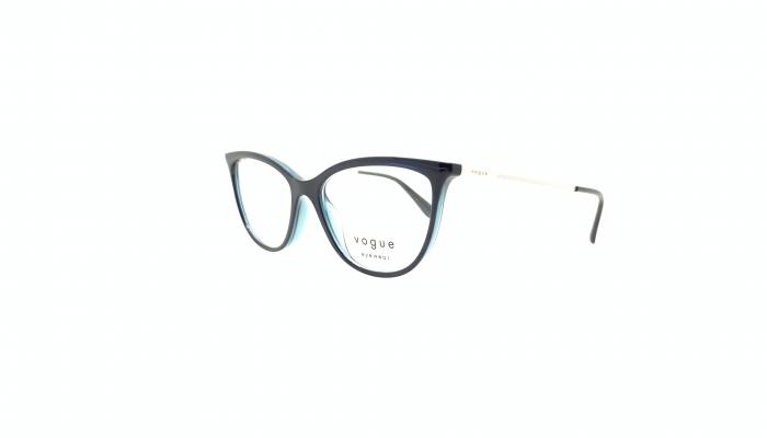 Rama ochelari de vedere Vogue VO5239