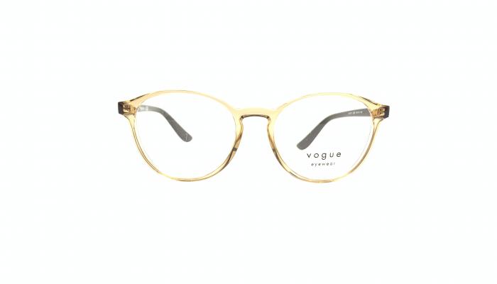 Rama ochelari de vedere Vogue VO5372