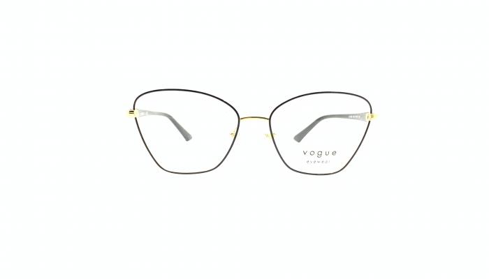 Rama ochelari de vedere Vogue VO4195